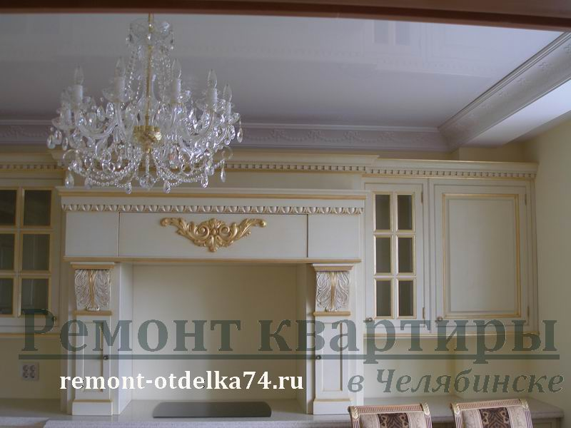 Вакансии москва отделка квартир москва