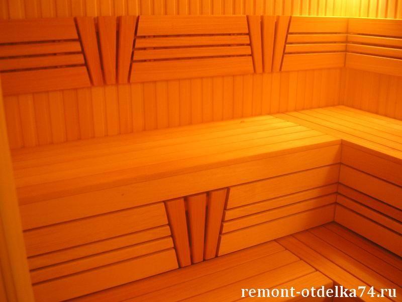 ванной наливной пол гидроизоляция и в